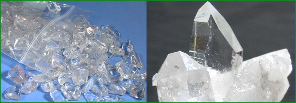 Minerals manufacturer Supplier in Rajasthan